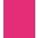 ShieldMag Продажа амулета Щит - купить денежный магический талисман для привлечения денег (на удачу и богатство).